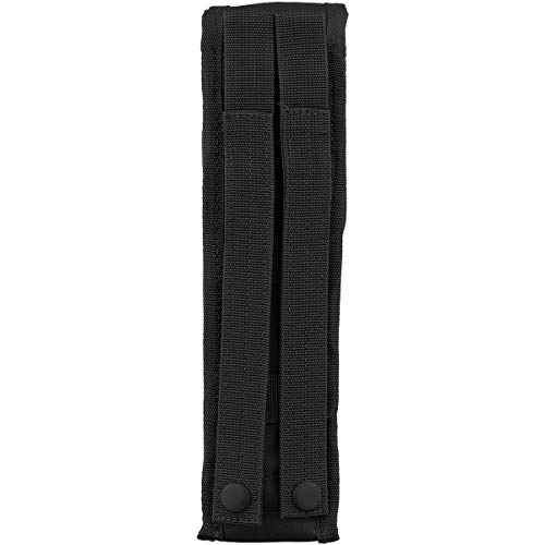 Viper P90 Double Magazine Pouch BLACK from Viper
