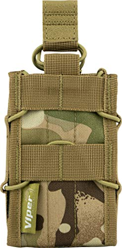 Viper elite magazine pouch (Vcam) from Viper