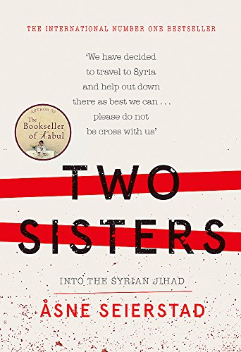 Two Sisters from Virago