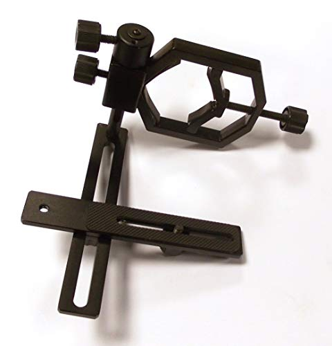 Visionary Digscoping Camera Bracket M2 - Versatile - Hard Wearing - Easy To Use from Visionary