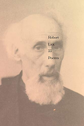 33 Poems (New Directions) from W. W. Norton & Company