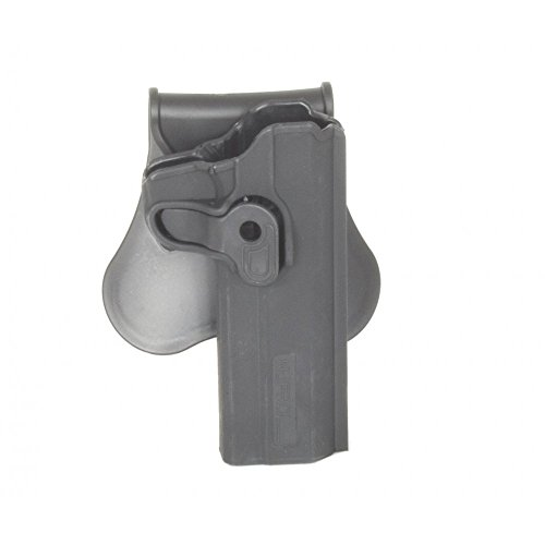 WE Airsoft Europe Nuprol 1911/MEU Series Holster from WE Airsoft Europe