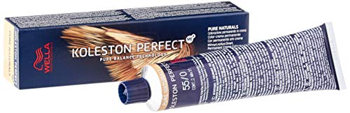 Wella Koleston Perfect Me+ 55/0-60 ml from WELLA