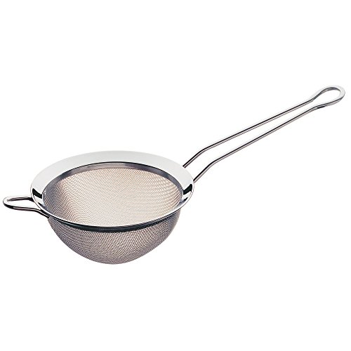WMF Gourmet Strainer 8 cm from WMF