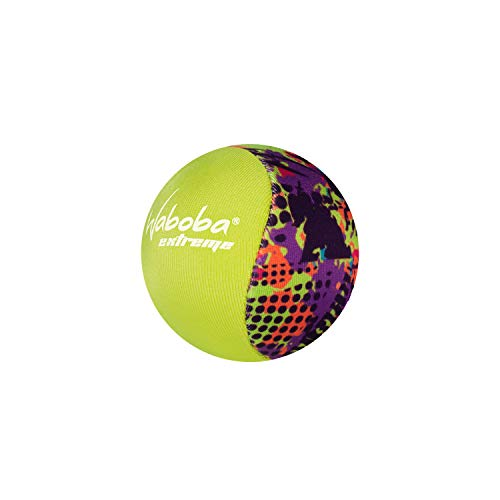 The Source Waboba Ball (Colours & Styles May Vary) from Waboba