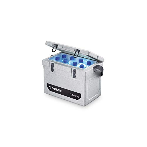Dometic Cool-Ice CI-13 Passive Cooling Box 13 Litre from Dometic
