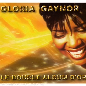 Le Double Album D'or from Wagram