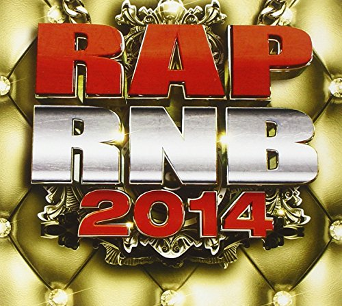 Rap Rnb 2014 from Wagram