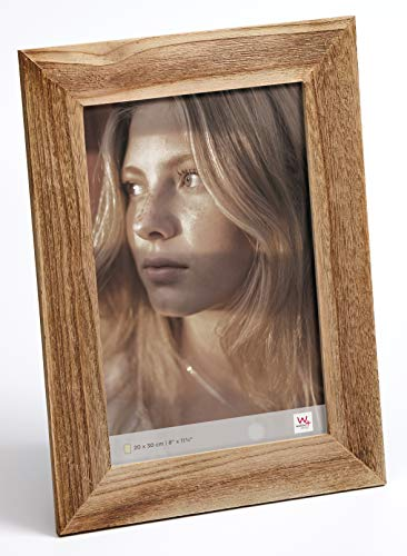 Walther Picture Frame, Limmerick Ii Brown, 20 x 30 cm from Walther