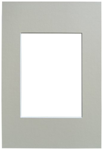 Walther Mounts PA460C Cream Frame Size 40 x 60 cm, Picture Size 30 x 45 cm from Walther