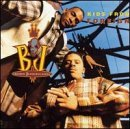 Kids From Foreign by Born Jamericans (1994-06-07) from Warner