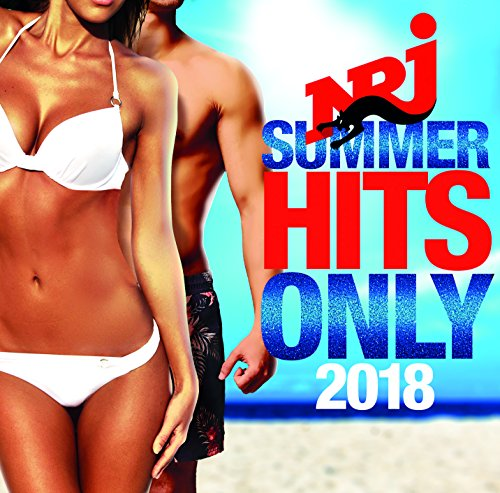 Nrj Summer Hits Only 2018 from Wea