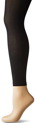 Wear Moi div60 Girl Tights, Girls', Div60, black, 8 Years from Wear Moi