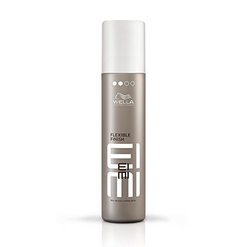 Wella Eimi Flexible Finish 250 ml from Wella Eimi