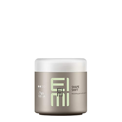 Wella Eimi Shape Shift 150 ml from Wella Eimi
