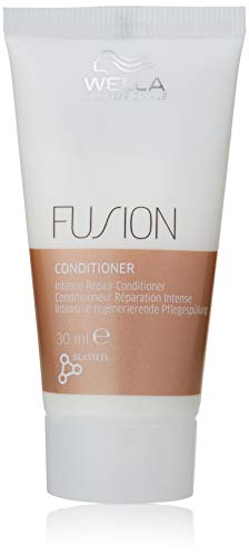 Wella Fusion Conditioner 30ml - intense repair from Wella