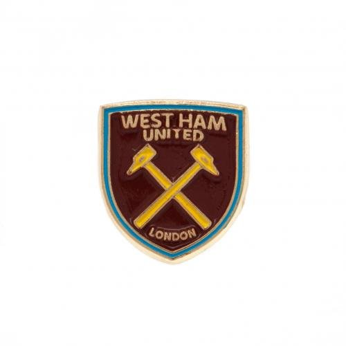 West Ham United F.C.  Find offers online and compare prices at ... 44ac8c4829955