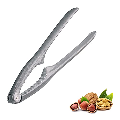 Westmark WE3300 Peelers Kitchen Tools, Aluminum, Silver from Westmark