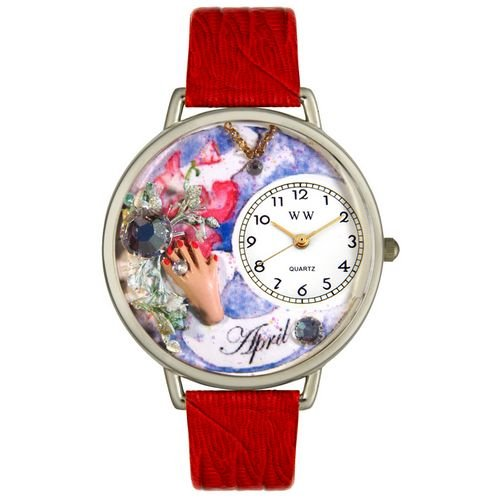 Whimsical Wunderstore Online Watches MenFind Products At MVpGqSzU