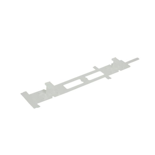 Door Fastener for Whirlpool Generation 2000 Dishwasher Equivalent to 481240448611 from Whirlpool Generation 2000