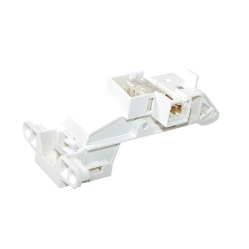 Door Interlock Switch for Whirlpool Generation 2000 Dishwasher Equivalent to 481241758398 from Whirlpool Generation 2000