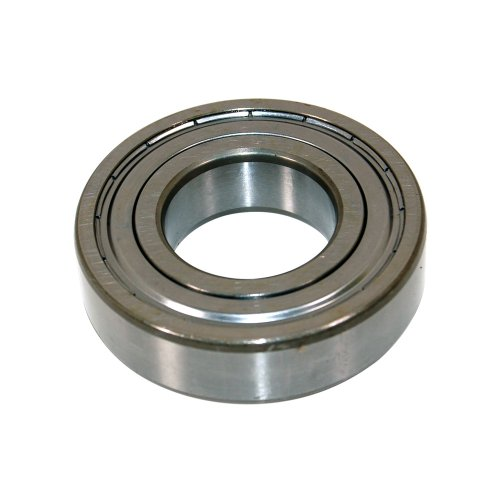 Bauknecht 481252028004 Ignis Ikea Whirlpool Washing Machine Drum Bearing 6206Zz from Whirlpool