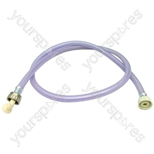 Inlet Hose Clg from Whirlpool