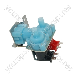 Usa Inlet Valve from Whirlpool