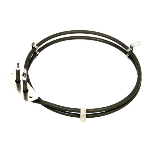 WHIRLPOOL FAN OVEN COOKER ELEMENT 481225998405 (f9) from Whirlpool