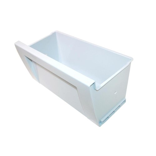 Whirlpool Caple Diplomat CDA Tecnik  Ignis Fridge Freezer Drawer. Genuine Part Number 481241879839 from Whirlpool