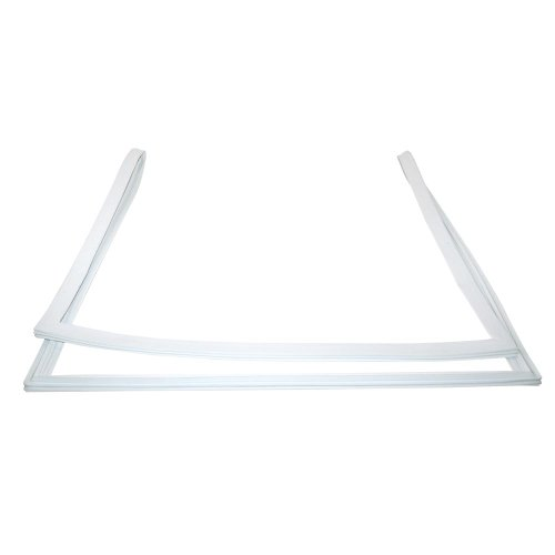 Whirlpool Fridge Freezer Door Seal 481946818202 from Whirlpool