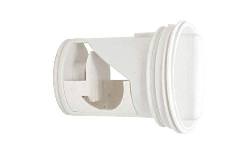 Whirlpool Washing Machine Filter Whirlpool 481248058105 - fil002wh from Whirlpool