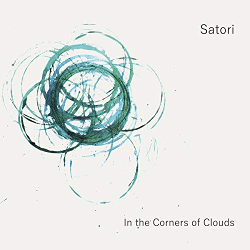 In the Corners of Clouds [VINYL] from Whirlwind Recordings