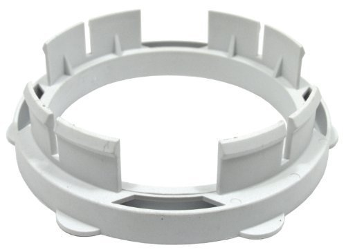 White Knight Tumble Dryer Vent Hose Adaptor from Home Parts ltd