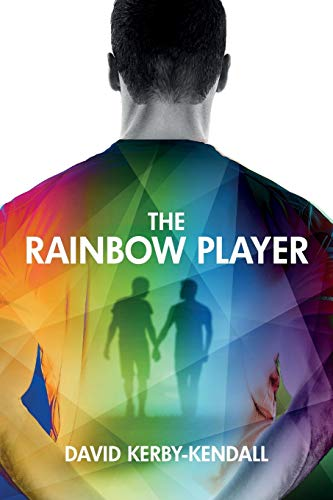 The Rainbow Player from Whiteley publishing ltd