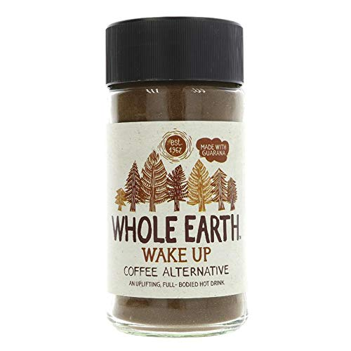 Whole Earth | Wake Cup | 5 x 125g from Whole Earth
