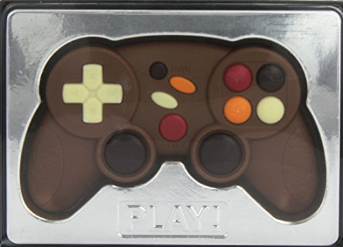 Chocolate Game Controller 70g from MemorySweets