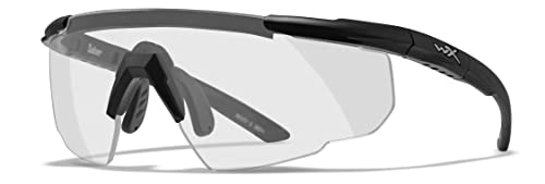 5d44ac18c6d Sports - Safety Glasses  Find offers online and compare prices at ...