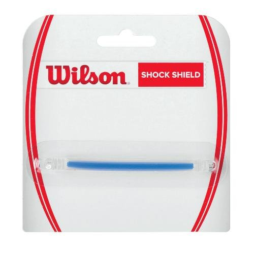 Wilson Shock Shield Dampener from Wilson