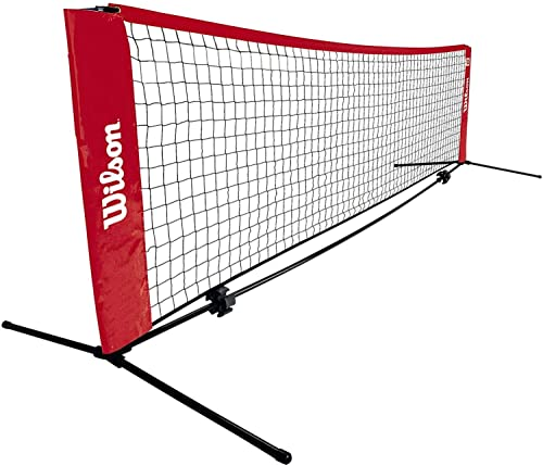 Wilson Starter Tennis Net from Wilson