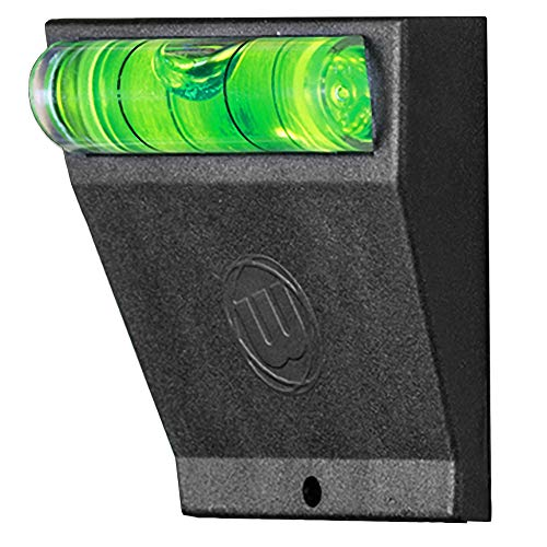Winmau Spirit Master Bristle & Soft Tip Dartboard Alignment Tool Spirit Level from WINMAU