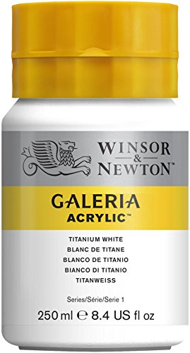 WN Galleria 250 ml 2137644, ACFGAL250644 from Winsor & Newton