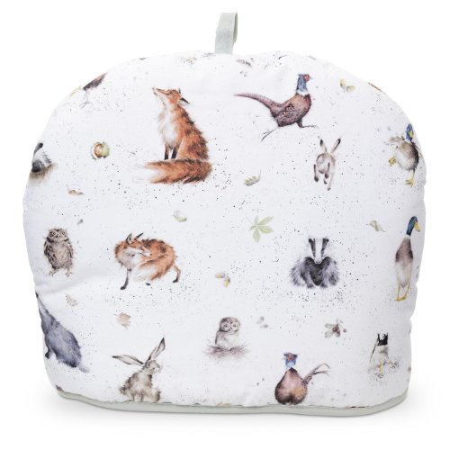 Wrendale by Royal Worcester Tea Cosy from Portmeirion Home & Gifts