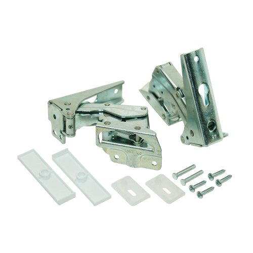 WRIGHTON Fridge Freezer Door Hinge Kit from Wrighton