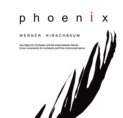 Phönix from Www.Oomoxx.de (oomoxx media)