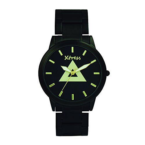 XTRESS - Men's Watch XNA1034-06 from XTRESS
