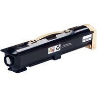 Compatible Black Xerox 113R00668 Toner Cartridge from Printerinks