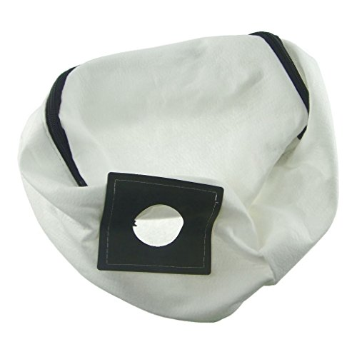 Cloth Bag with Zip NUMATIC from YOURSPARES
