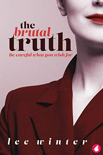 The Brutal Truth from Ylva Publishing