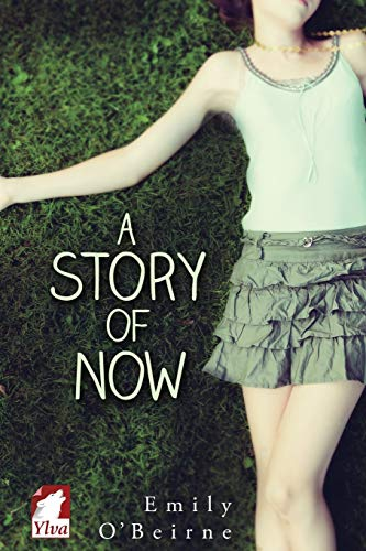A Story of Now: Volume 1 (A Story of Now Series) from Ylva Verlag E.Kfr.
